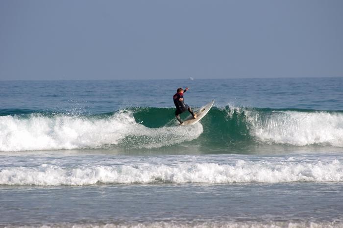 surf asturias1