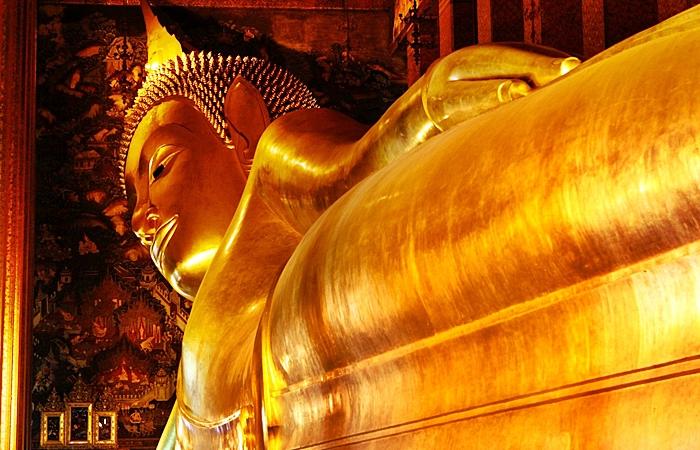 thailandia milenaria viajes en familia