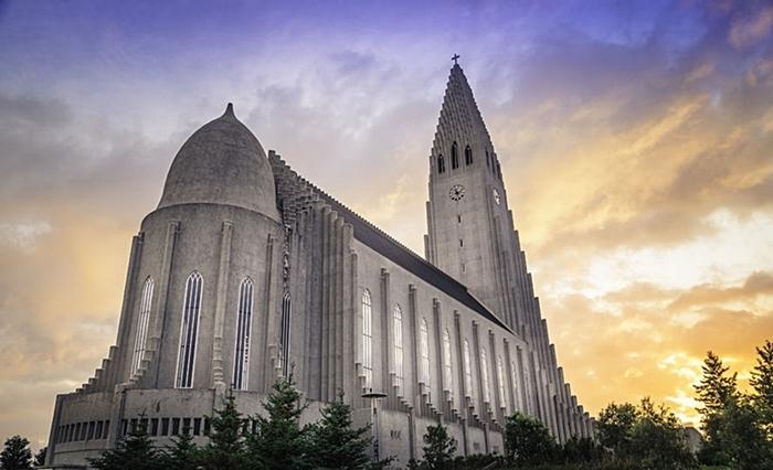 turismo islandia luces magicas navidad
