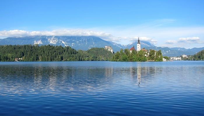 vacaciones con hijos tierra dragones eslovenia