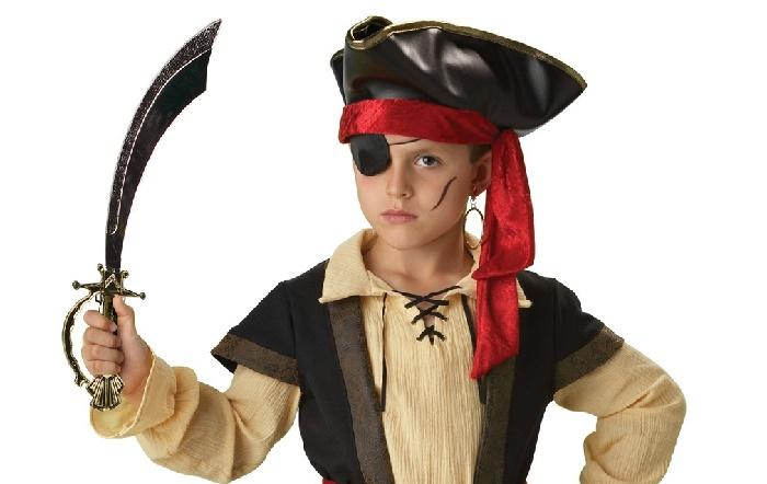 vacaciones en familia piratas del caribe 2