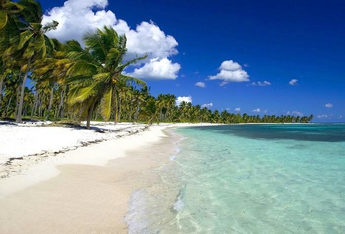 vacaciones en familia piratas del caribe