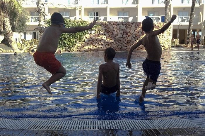 vacaciones singles con hijos viajacontuhijo 38