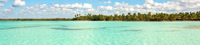 viajar con hijos piratas del caribe 2