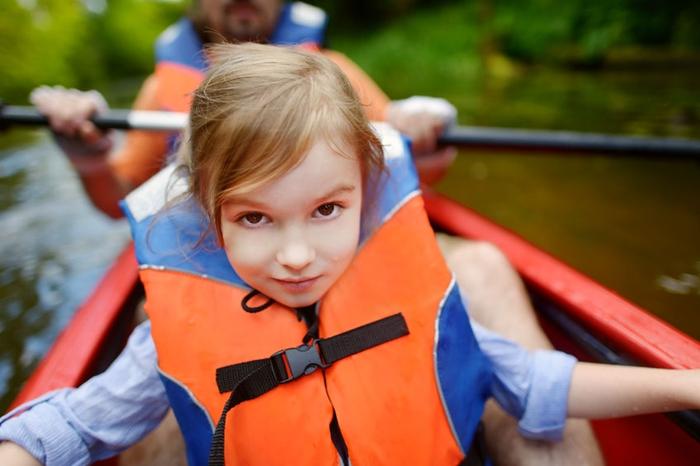 viaje con hijos multiaventura finca alcaidesa