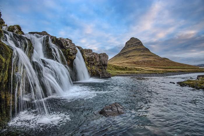 viaje islandia mayo vctf 2018 09