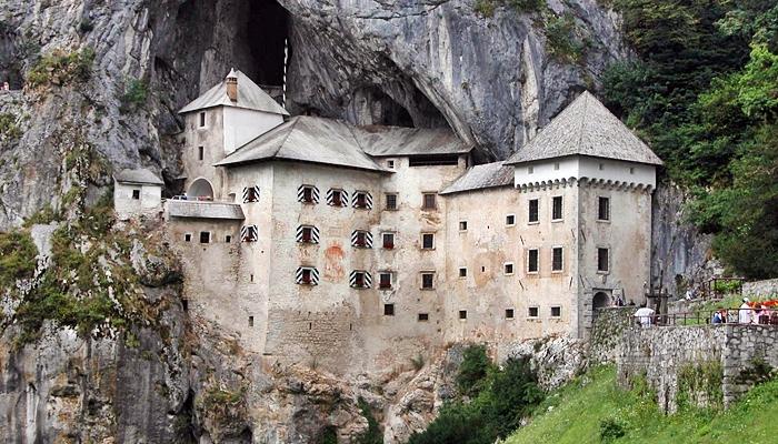 viajes con hijos tierra dragones eslovenia