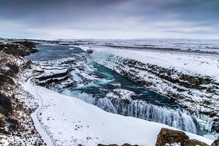 visitar islandia fin de ano islandia 2017 03