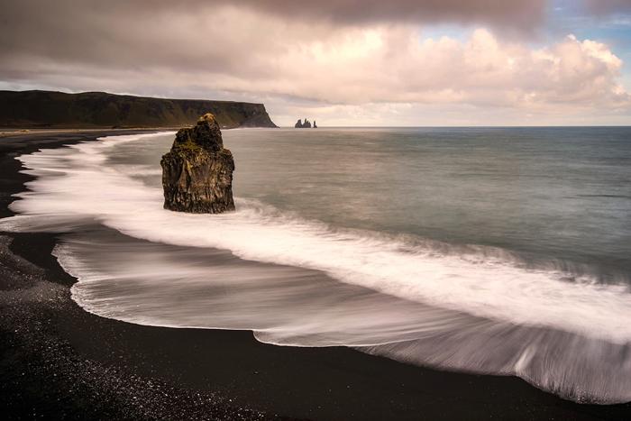 visitar islandia fin de ano islandia 2017 05