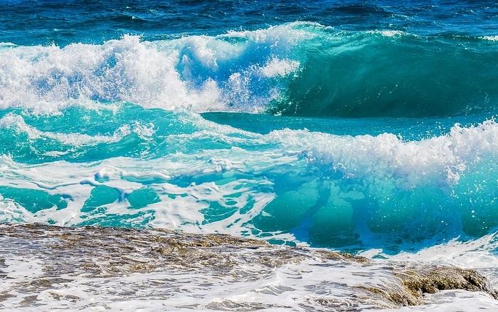 waves 2239129 1280